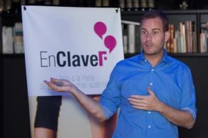 iniciativa propia EnclaveF