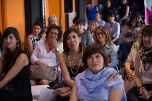 mujeres empresarias en iniciativa propia