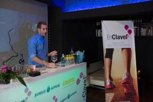 iniciativa propia por Enclave y Everama