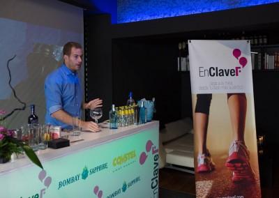 iniciativa EnclaveF