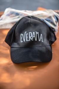 Everama