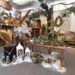 Tienda de decoración en Hannover