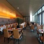 Restaurante Schlosskuche Herrenhausen_114828-copia