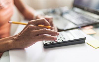 ¿Cómo elaborar un presupuesto para un evento?